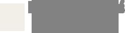 Parafia Trzeboś Logo